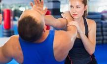 home-defensa-personal-femenina