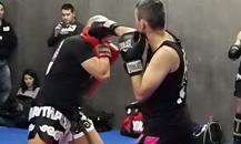 home-kickboxing