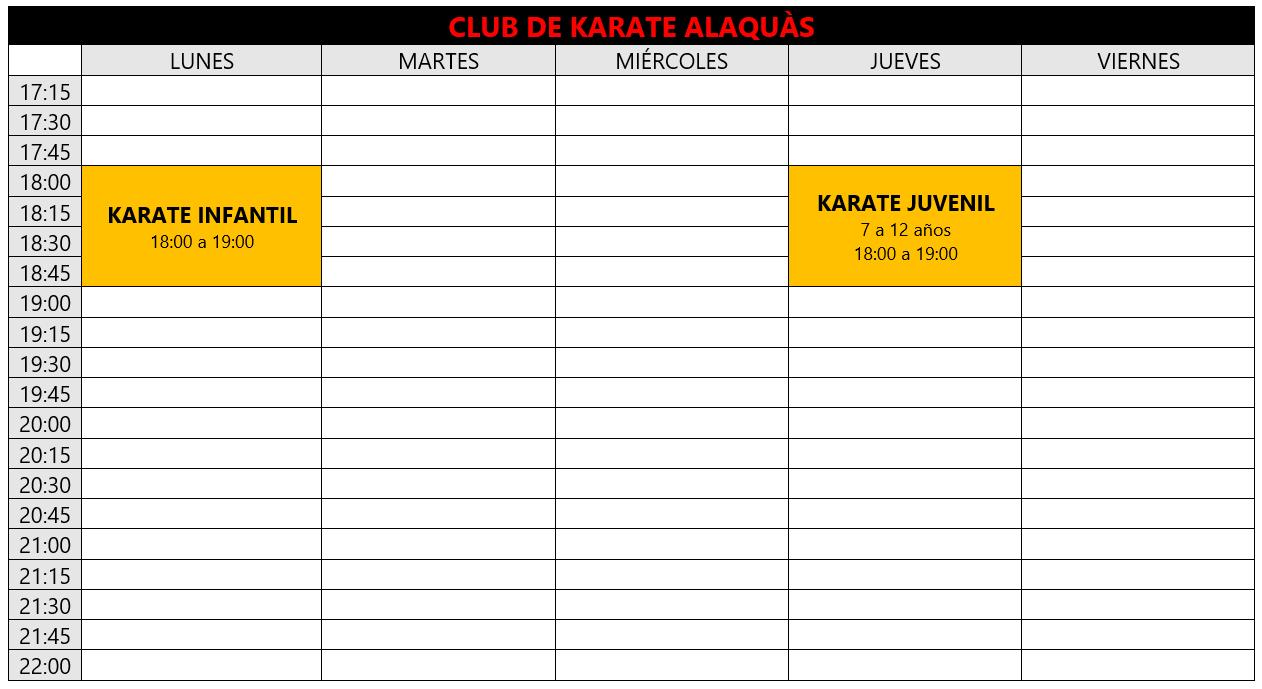 horario-alaquas-19-20